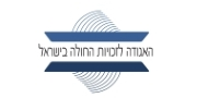 The Society for Patients Rights in Israel