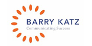 Barry Katz Ltd
