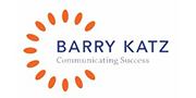 Barry Katz Ltd