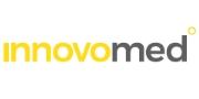 InnovoMed