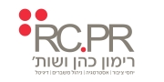 RC.PR